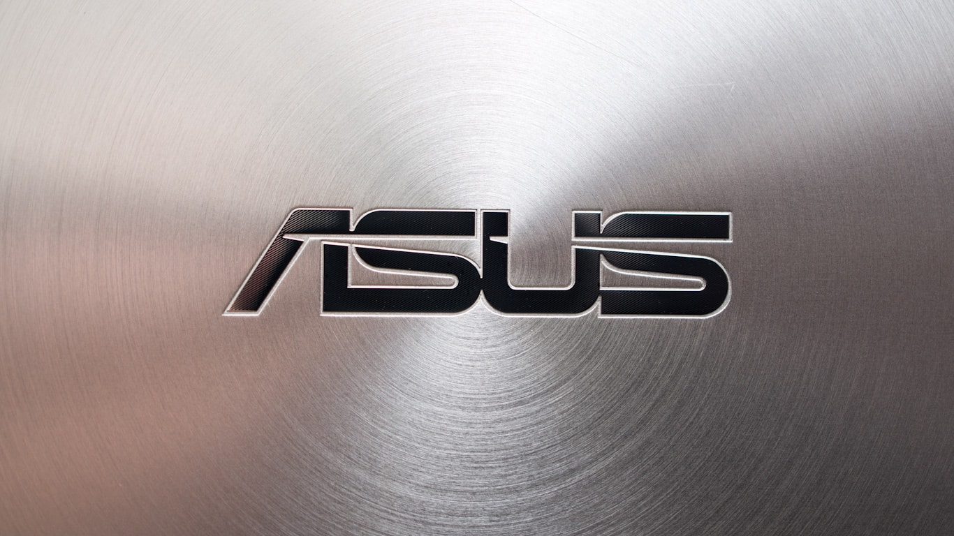 India gaming laptop market may touch 250,000 units this year: Asus