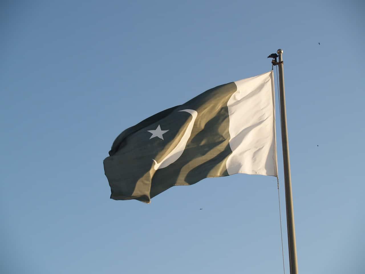Pakistan military Imran Khan China Pakistan military india Modi