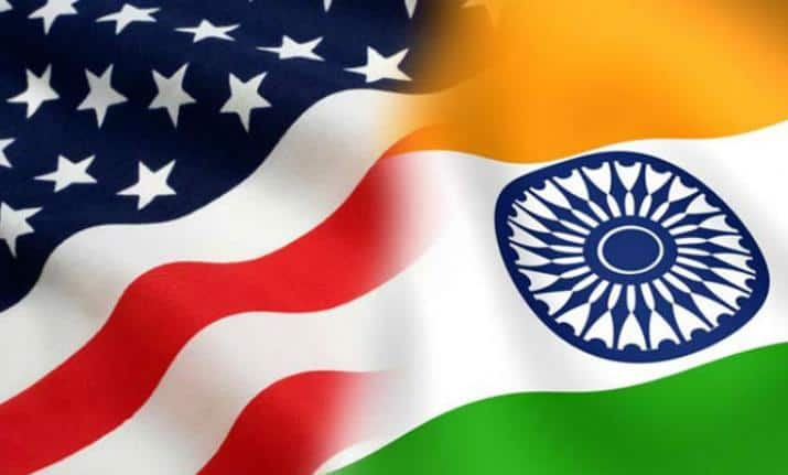 India issues demarche to American embassy on detention of Indian students in US