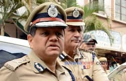 <p>As many as four officers from the Karnataka State Police force have been picked winners of the 'Union Home Minister's Medal for Excellence in Investigation 2020' conferred to officers in recognition of their commendable services.</p>