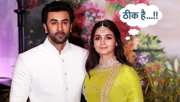 on internet alia and ranbir's this video goes viral