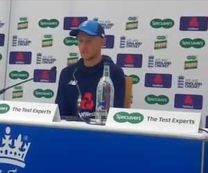 India vs England 2018 Joe Root wants 4-1 win 5th Test Oval