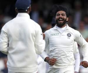 India vs England Ravindra Jadeja Virat Kohli Moeen Ali Cook Cricket