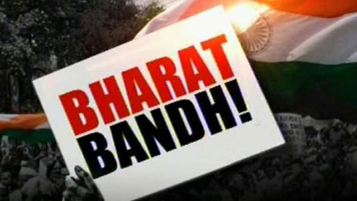 Here is what can you do in Bengaluru on January 8, 9 Bharat Bandh