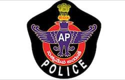 <p>ap police</p>