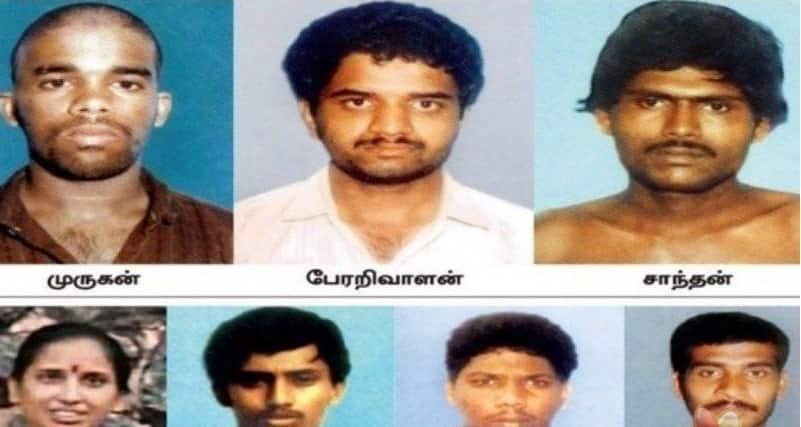 Tamilnadu government's sudden plea
