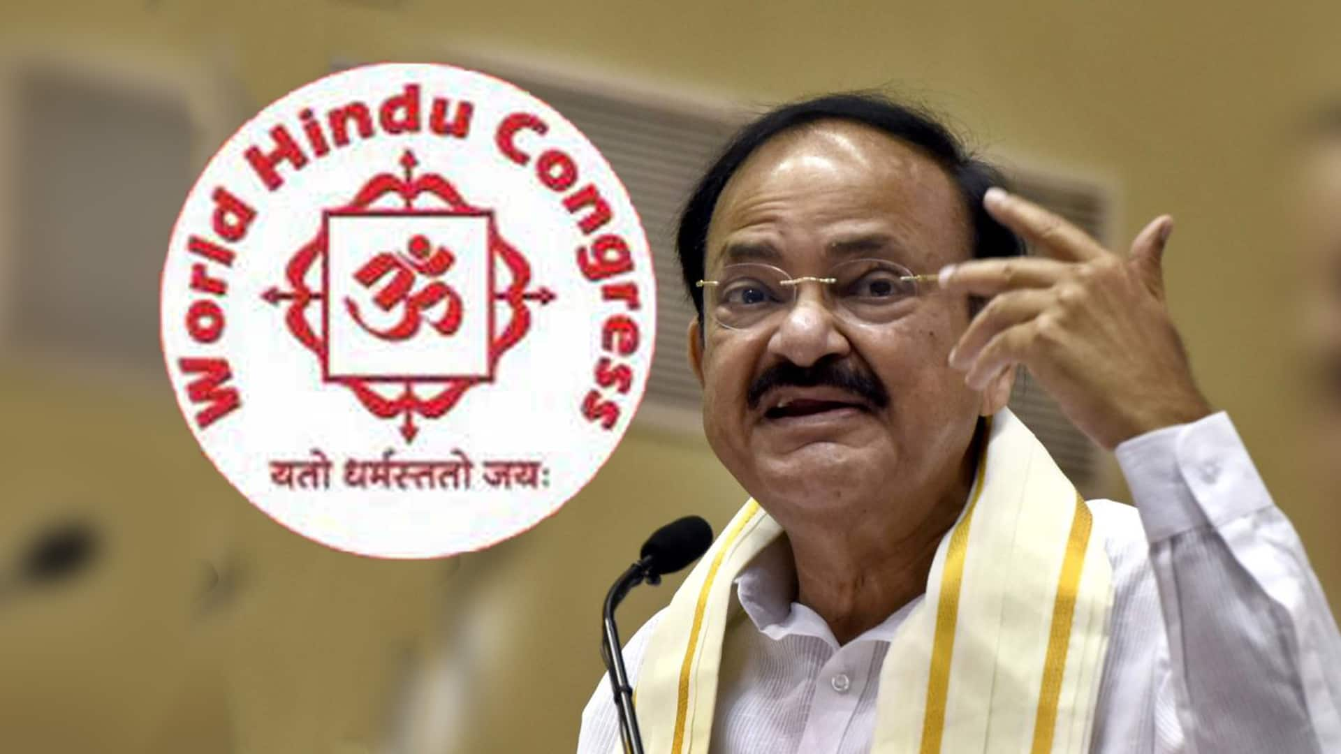 Need to preserve true values of Hinduism to alter disinformation