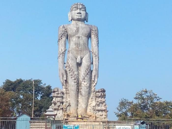 Dharmasthala Babubali Mahamajjan may happen in February
