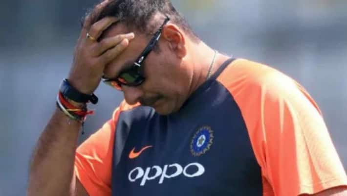 photo of Ravi Shastri's Doppleganger is 'Exactly What the Doctor Ordered' Today
