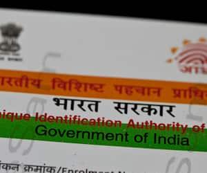Aadhaar security breach privacy concern India global trend big brother