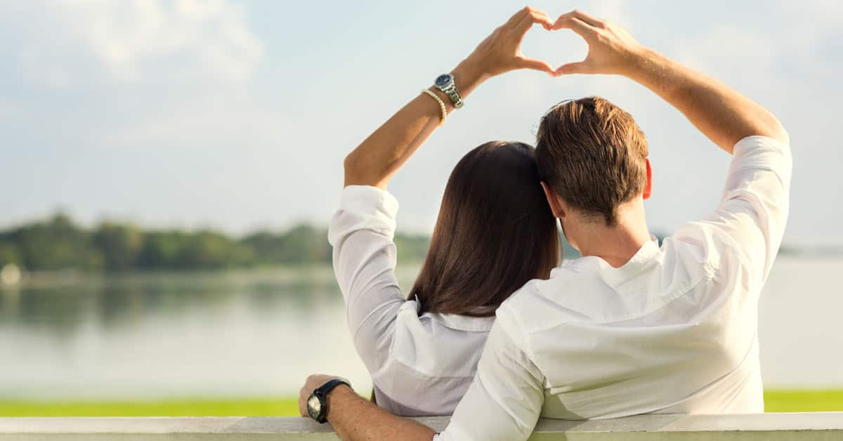 Here are the tips to have a balanced relationship