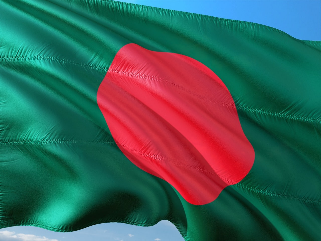 New date of corporation elections announced in Dhaka