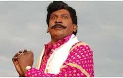 producer council show the red card for vadivelu