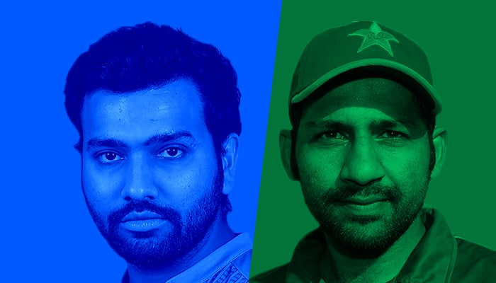 Asia Cup 2018: A look back at India-Pakistan battles from 1984 to 2016