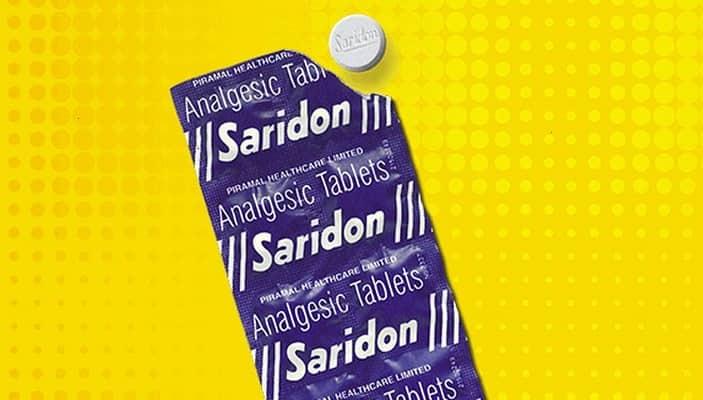 Saridon Supreme Court FDC banned drugs