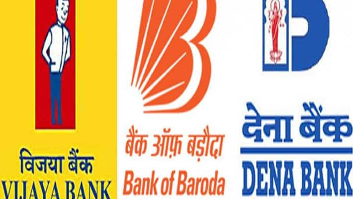 Cheque Book Passbook of These Banks to Become Invalid from April 1 pod