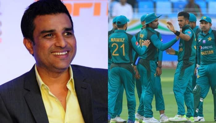 Asia Cup 2018: Sanjay Manjrekar picks Pakistan over India as favourites