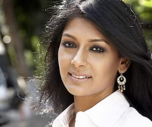 If Manto had stayed on in India, he would have been more powerful: Nandita Das