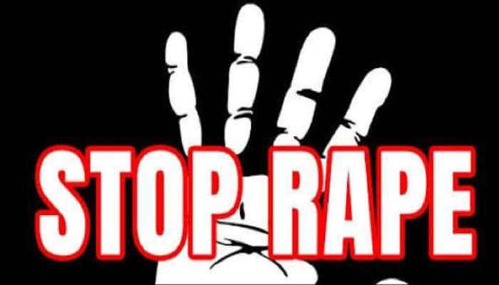 Uttar Pradesh woman gets raped by ration dealer