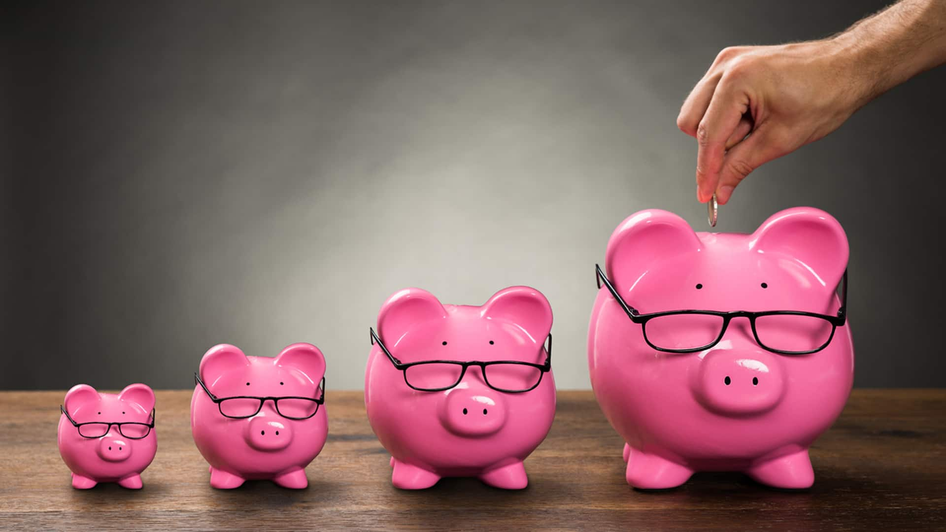 Govt hikes interest rate on small savings schemes including NSC, PPF by up to 0.4%