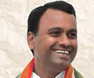 More trouble Telangana Congress another MLA hints quitting pitiable party for BJP