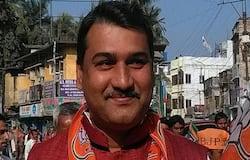 Shankar Chakrabarty