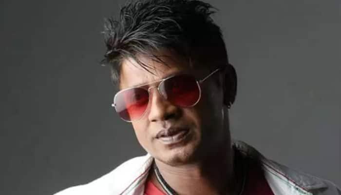 CCB Police Likely to open Rowdy Sheet against  Actor Duniya Vijay