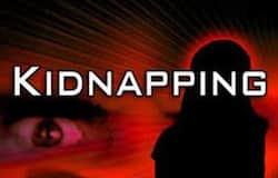 Kidnapping