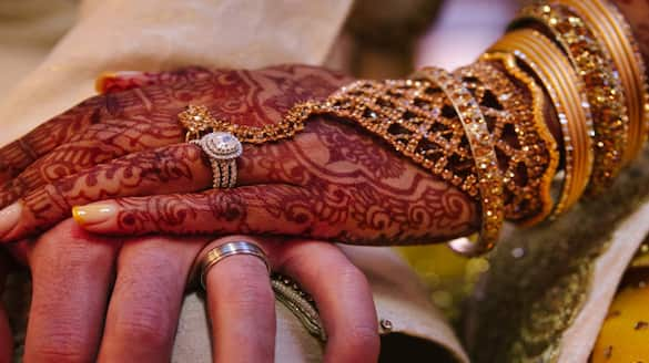 child marriage Rajasthan govt amends marriage act allow to registration of child marriage bsm