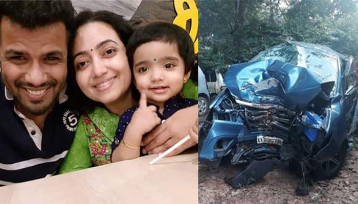 Violinist Balabhaskar driver insists he wasnt driving the car