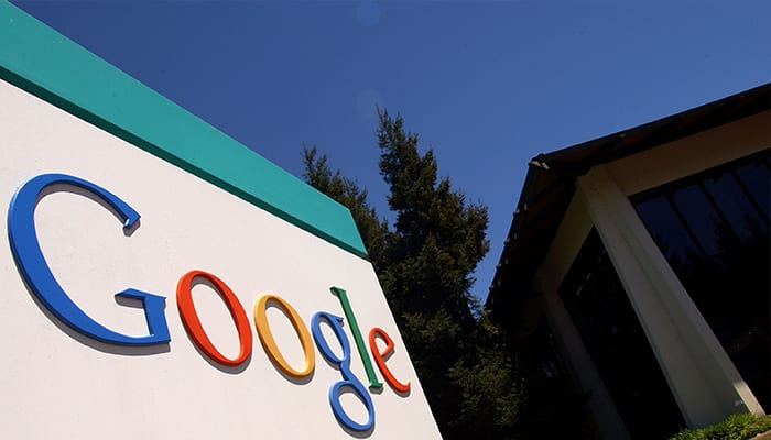 Google has made significant changes, now it is easy to search and easy