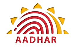 Difference between UPA and NDA AAdhar system