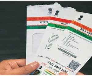 know what is bal aadhar card and how to apply to get this card in details