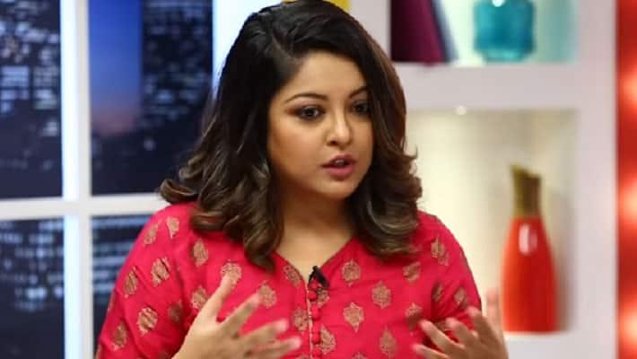 #metoo: tanushree dutta not want to take credit for #metoo in india