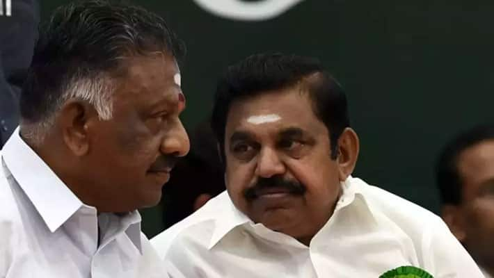 Election 2019: AIADMK not likely to tie up with BJP in Tamil Nadu