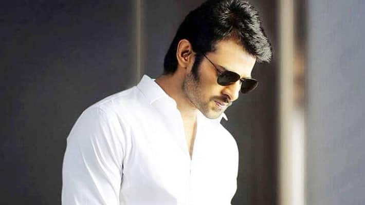 PRABHAS BIRTHDAY SPECIAL: ON THE OCCASION OF BIRTHDAY KNOW SOME UNKNOWN FACTS ABOUT HIM