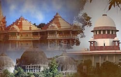 Complete news of supreme decision on Ayodhya issue