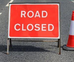 neryamangalam adimali naional highway blocked