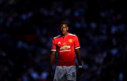 <p>Meanwhile, what it does see is some of the top footballers, whose contract runs out with their current club at the end of the season, sign a pre-deal with another club for the upcoming season. In the same light, we look at five such top players who can do the same in this ongoing window.</p>