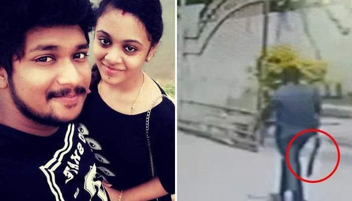 Pranay Amrutha  Honour Killing case Telangana Rally fight for justice Maruthi Rao
