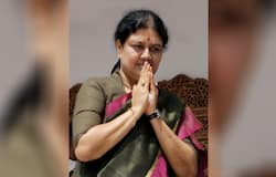 thambidurai will meet sasi