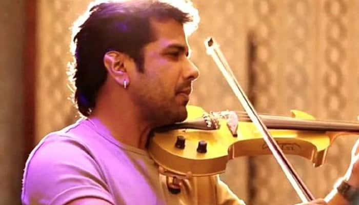 Musician Balabhaskar dies who was injured in car accident