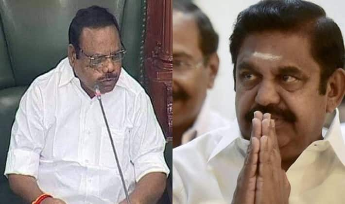 What decide will be taken by 3 mlas?