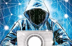 cocoon cyber security