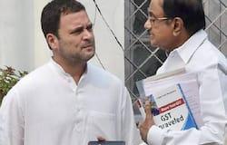 tn congress leaderwill change