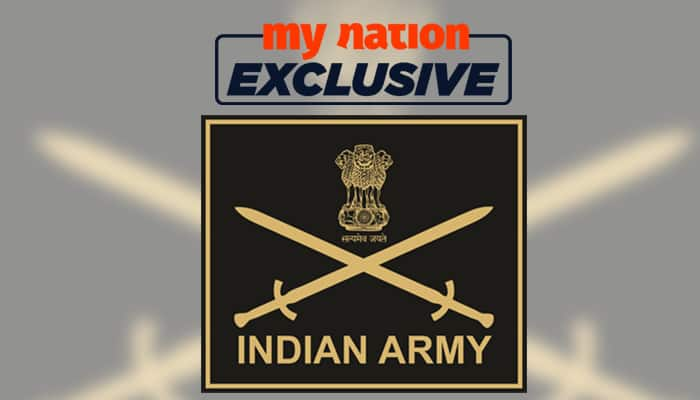 Court martial of 7 army personnel including Major General, 5 accused in fake encounters
