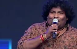 actor vijay is next level told yogi babu