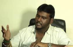Vijayaprabhakaran
