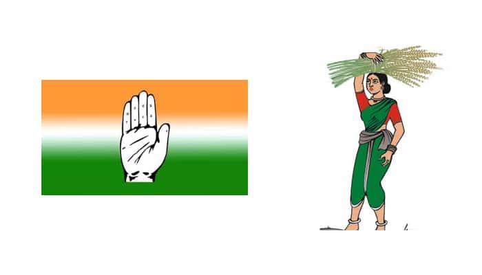Minister CS Puttaraju UnHappy Over Congress Alliance