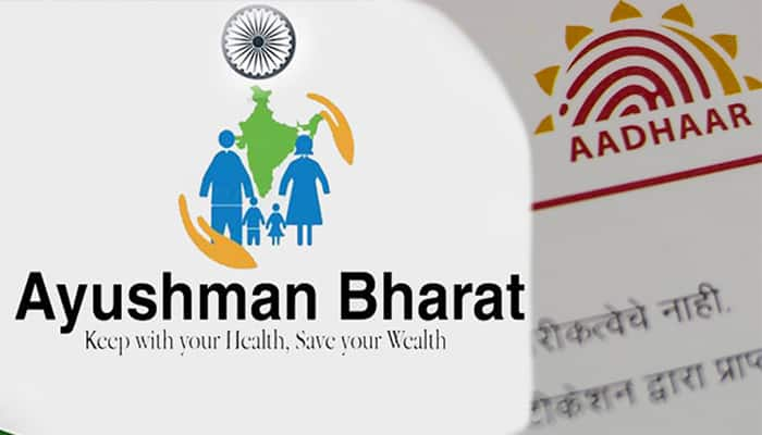 Ayushman India will show the second time for those who take treatment